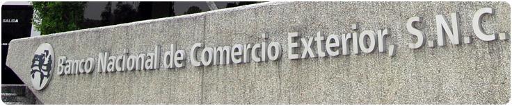 Programa de Financiamiento a PyMEs Exportadoras e Importadoras