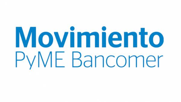 PyMEs Comercio Exterior Bancomer