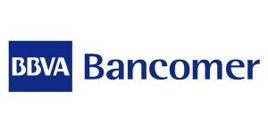 Tarjeta de Negocios Bancomer