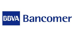 Crédito Equipamiento Bancomer