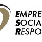 Ser Empresa Socialmente Responsable
