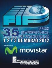 FIF 2012