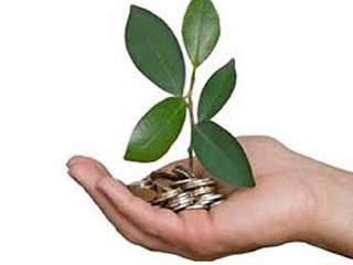 Fondo de Coinversión de Capital Semilla