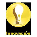 Innovación Semana Pyme