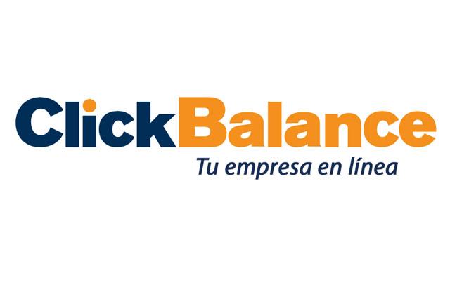 Click Balance Banorte