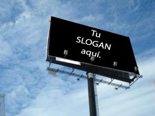 Crear un slogan que venda