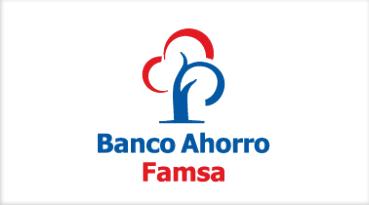 Microcrédito Famsa