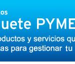paquete pyme