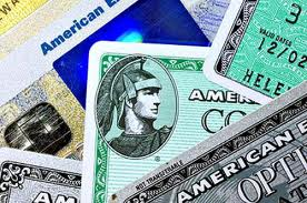 Financiamiento para Pymes American Express