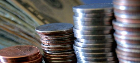 Pymes: nuevas medidas para facilitar las compras de la administración federal
