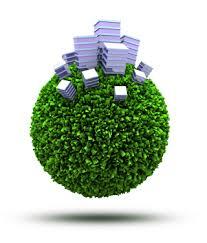 Puntos básicos acerca de la Sustentabilidad Empresarial