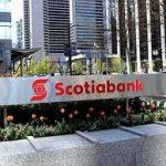 Depósitos-Scotiabank