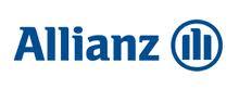 Seguros empresariales Allianz