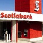 credisponiblegruposcotiabank1