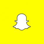 6 razones por las cuales debes utilizar Snapchat para tu negocio